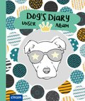 Dog's Diary - Unser Album