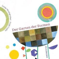 Der Garten der Formen