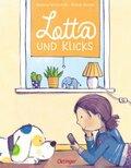 Lotta und Klicks