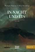 In Nacht und Eis - Bd.2