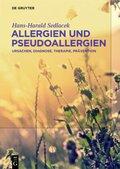 Allergien und Pseudoallergien