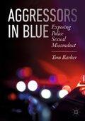 Aggressors in Blue