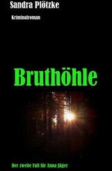 Bruthöhle