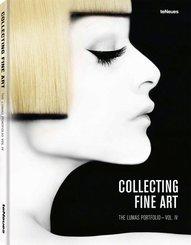 Collecting Fine Art - Vol.4