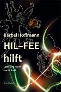 HIL-FEE hilft