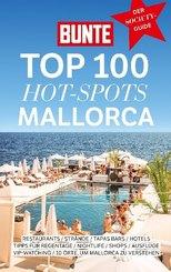 Bunte Top 100 Mallorca