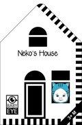 Neko's House
