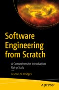 Software Engineering From Scratch