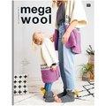 mega wool