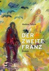 Der zweite Franz