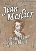 Das Wissen des Jean Meslier