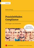 Praxisleitfaden Compliance