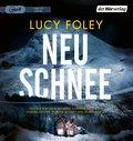 Neuschnee, 1 Audio, MP3