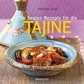 Die besten Rezepte für die Tajine