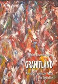 GRANITLAND