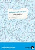 #einfachmathemagisch - Daten und Zufall