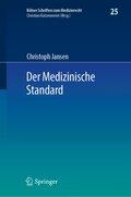 Der Medizinische Standard