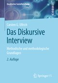 Das Diskursive Interview