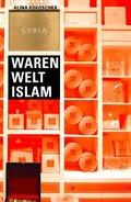 Waren Welt Islam