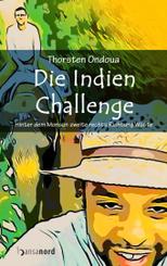 Die Indien Challenge