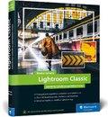Lightroom Classic