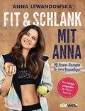 Fit und schlank mit Anna