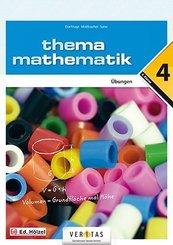 Thema Mathematik - Thema Mathematik - Unterstufe