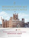 Weihnachten auf Highclere Castle