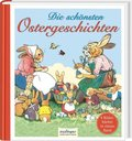 Kranz, Herbert;Speisebecher, Marianne