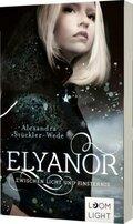 Elyanor - Zwischen Licht und Finsternis