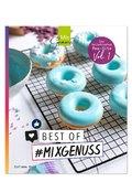 Best of #MIXGENUSS