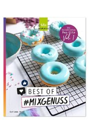 Best of #MIXGENUSS