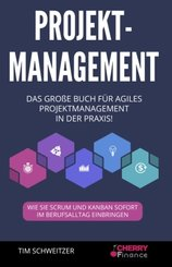 Projektmanagement; 4