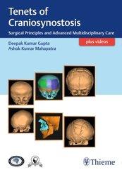 Tenets of Craniosynostosis