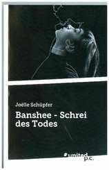 Banshee - Schrei des Todes