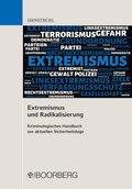 Extremismus und Radikalisierung