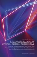 Zur Methodologie der Zweiten-Person-Perspektive