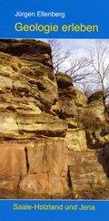 Geologie erleben