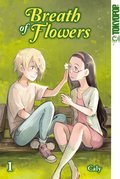 Breath of Flowers - Bd.1