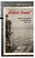 Liebste Janni!