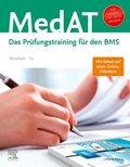 MedAT Humanmedizin/Zahnmedizin