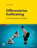 Differenziertes Krafttraining