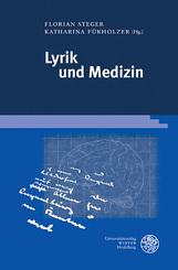 Lyrik und Medizin