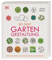 So geht Gartengestaltung