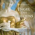 Engel des Friedens, Audio-CD