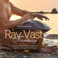 Rav Vast Fantasy, Audio-CD