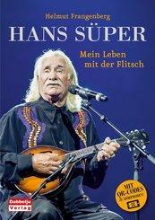 Hans Süper
