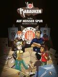 FC St. Pauli Rabauken - Auf heißer Spur