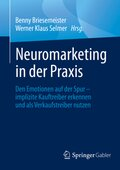 Neuromarketing in der Praxis