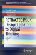 Design Thinking to Digital Thinking
